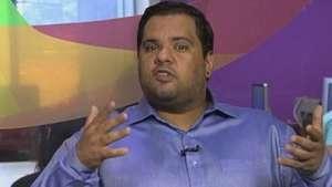 Jornalista critica descaso de dirigentes da Portuguesa Video:
