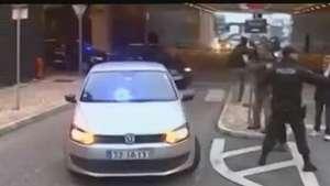 Ex-primeiro-ministro de Portugal é detido por corrupção Video: