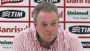 Abel vibra com vitória e projeta confronto com Palmeiras Video: