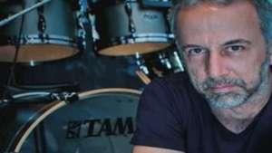 'Paul é só amor', afirma baterista dos Paralamas do Sucesso  Video: