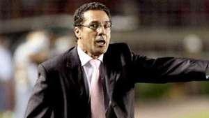 Luxemburgo descarta volta à Seleção Brasileira: