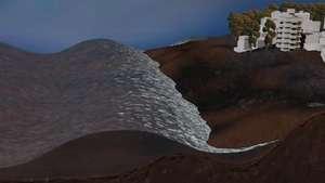 Entenda formação de tsunami como o do Oceano Índico de 2004 Video:
