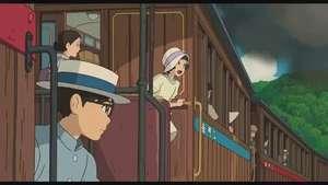 O Universo de Miyzaki/Atomo/Kon Video: