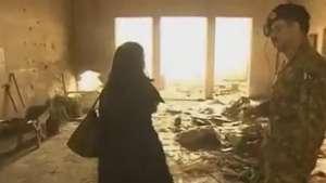 Após massacre, BBC visita escola no Paquistão Video: