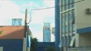 Núcleo Regional de Educação divulga fechamento de 22 turmas  Video: