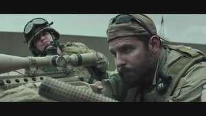 Recordações da guerra Video: