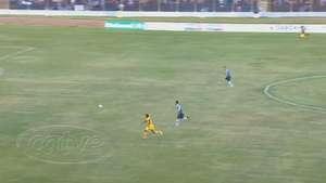 FC Cascavel empata com Grêmio Video:
