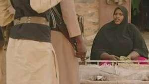 'Timbuktu' mostra extremismo religioso na festa do Oscar Video: