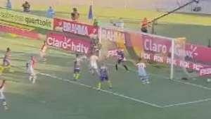 Carioca 2015: veja os gols de Madureira 1 x 1 Flamengo Video: