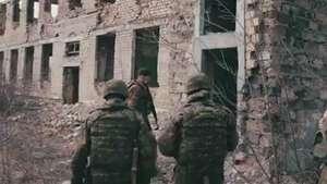 Guerra separatista na Ucrânia deixa mais de seis mil mortos Video:
