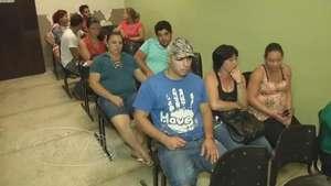 Falta de servidores na UPA Brasília causa mais demora no atendimento Video: