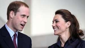 La línea de sucesión al trono británico sería modificada Video: