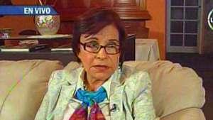 Rómulo León habría pagado cirugía de Mercedes Cabanillas Video: