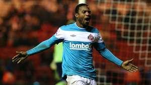 FA CUP: El Sunderland somete al Middlesbrough en casa Video: