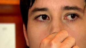 'Toco Toco' habla por primera vez tras bullado escándalo en
