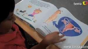 ¿Cuándo y cómo hablar a los hijos de sexualidad? Video: