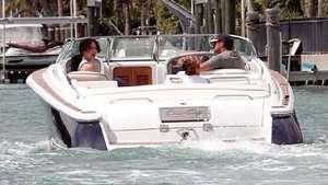 Alejandro Sanz, el viajero que decidió quedarse 'Welcome to Miami' Video: