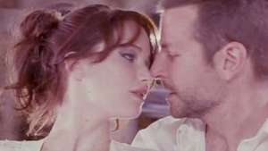 'Silver Linings Playbook', el trailer Video: Terra