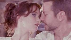 'Silver Linings Playbook', el trailer Video: