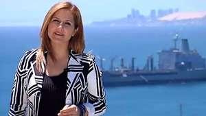 Así puedes convertirte en un meteorólogo top en Chile Video: