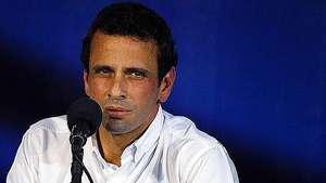 Venezuela hará auditoría sin las exigencias de Capriles Video: