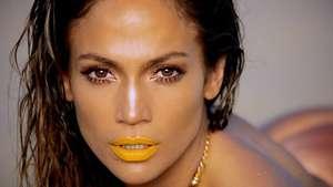 Jennifer Lopez estrena provocativo nuevo videoclip junto a Pitbull Video: