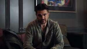 Juanes promueve el Día internacional de la prueba del VIH Video: