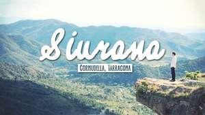 Siurana de Prades, 11º Mejor Rincón 2013 Video: