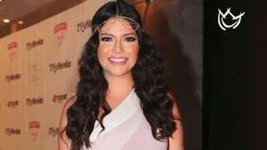 Los secretos de belleza de Ana Patricia González Video: