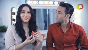 Erick Cuesta: Elije el maquillaje según tu personalidad Video: