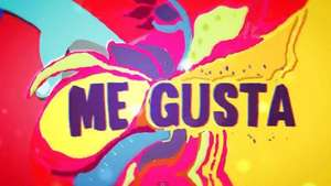 Music Video: Yotuel, 'Me Gusta' Video:
