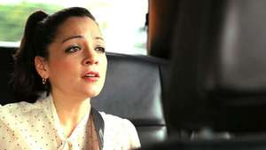 Taxi sessions ft. Natalia Lafourcade Video: Terra USA