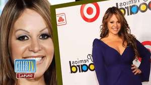 Jenni Rivera Still Earning Money Video: