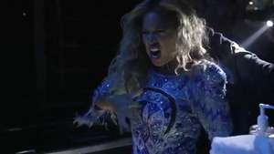 Beyoncé baila la 'Haka' de los 'All Blacks' de Nueva Zelanda Video: