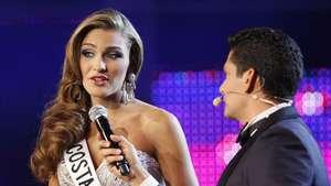 Estilo Máximo: Lo bueno, lo malo y lo feo de Miss Universo 2013. Video: