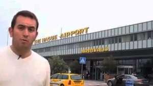 Turismo en Europa: recorre tres ciudades de Holanda Video: