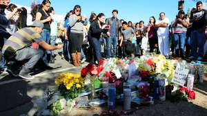 Fans lloran a Paul Walker, ídolo de 'Rápido y Furioso' Video: