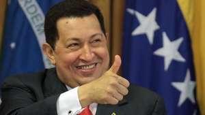 Venezuela prepara homenaje a Chávez a un año de su muerte Video: