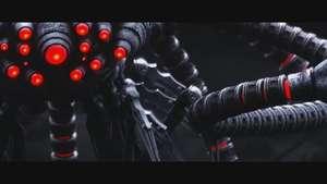 'Trickster', un fan film ambientado en el universo de Matrix Video: