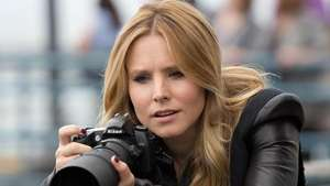 'Veronica Mars' y 'Need For Speed' llegan a las carteleras Video: