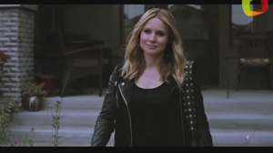 Kristen Bell de princesa Frozen regresa a ser 'Veronica Mars'   Video: Terra USA