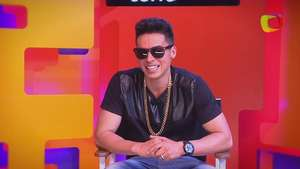Reykon El Lider revela sus secretos en Music City Video: