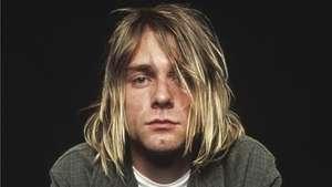 Se cumplen 20 años de la muerte de Kurt Cobain Video: