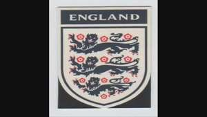 World Cup Willy - Mundial Inglaterra 1966 Video: Terra Peru