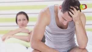 Dr. Hernán Carrión: La impotencia masculina, Viagra, usos y efectos secundarios Video:
