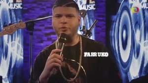 ¡En Vivo préndete con Farruko! muy pronto por Terra Live Music Video: Terra USA