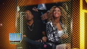 Report: Beyonce & Jay Z Touring Together! Video: Terra USA