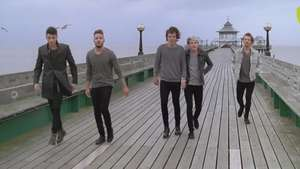 'You & I', nuevo video de One Direction Video: