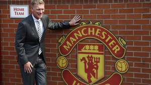 El Manchester United despide al entrenador David Moyes Video: