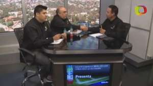 Tiempo Extra, Jornada 16 de la liga MX Video: